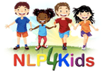 NLP4Kids to Hold Discovery Day on May 14th