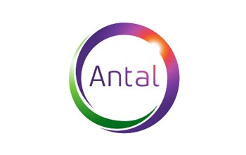 Antal is #22 among recruiters worldwide on LinkedIn