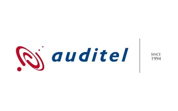 Meet Auditel at the British & International Franchise Exhibition