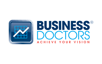 Highest BFA Accreditation for Business Doctors