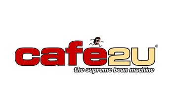 Doug Durnford (Milton Keynes) found Cafe2U through his research on Franchise Direct