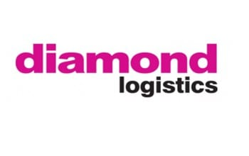 diamond logistics, born in Guildford Surrey, led by Kate Lester has rocketed to success after arriving into the Virgin Fast Track 100, in time for its 25th birthday.