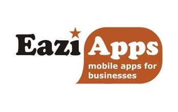 Eazi-Apps launches 18 businesses in North America