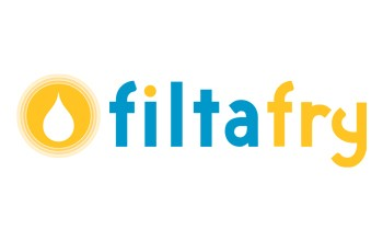 Meet the Filtafry Team at Upcoming Events!