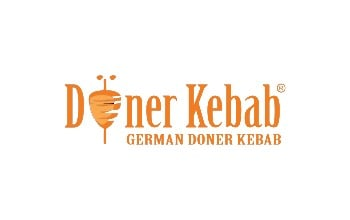 International kebab phenomenon spicing up the UK franchise market