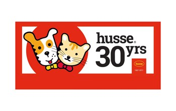 April 2014 newsletter: Husse National Meeting | Success of Husse UK – Report