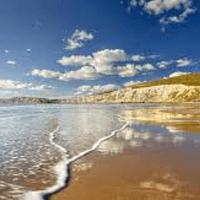 Jason (Isle of Wight)