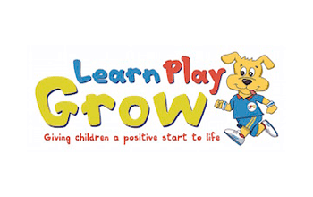How to Be a Learn Play Grow Franchise Owner?