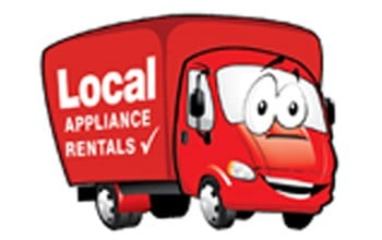 David Bennett, Local Appliance Rentals Franchisee: Mansfield