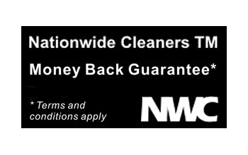Managed franchise with a money back guarantee