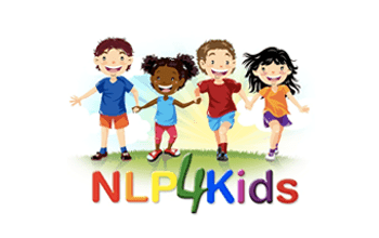 NPL4Kids Shortlisted for Hertfordshire Business Awards