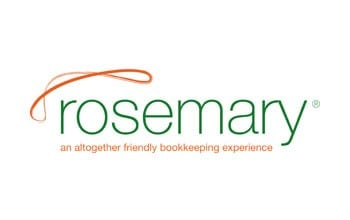 A proven business model attracts a family team for Rosemary Bookkeeping
