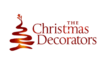 The Christmas Decorators Scottish Discovery Day