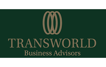 Top business brokerage franchise goes against industry standard – no upfront fees