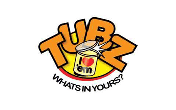 Tubz vending franchise expands into Canada