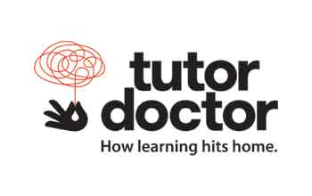 Rob Kerrison: Reaching new heights with his Tutor Doctor franchise