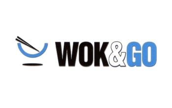 Wok&Go to Open in Finchley Road, First Site in London