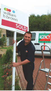 15 years and 100 Franchisees Strong