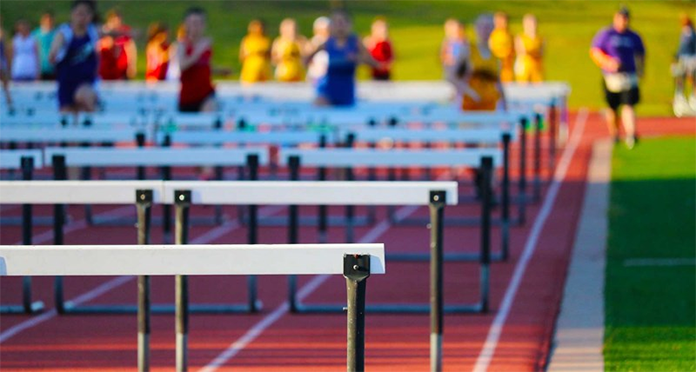6 Business Hurdles They Don't Tell You About