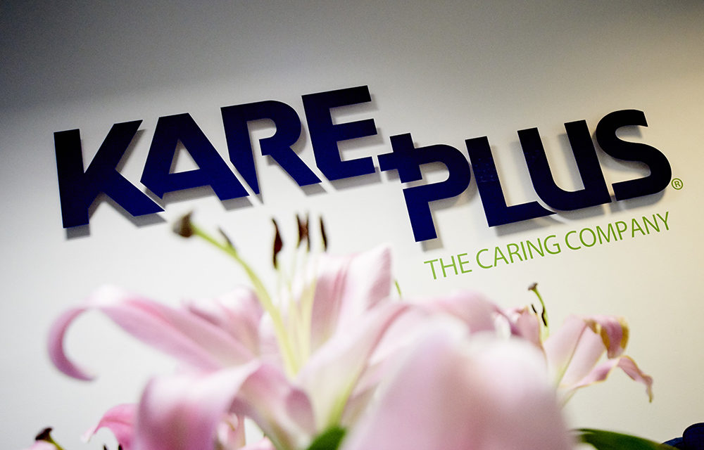 A New Dawn For Kare Plus Franchising