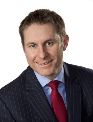 ActionCOACH find the perfect match through NatWest franchise seminars
