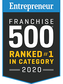 ActionCOACH Named Best Business Coaching and Consulting Franchise