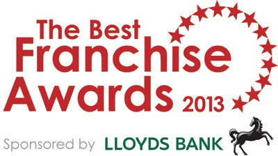 ActionCOACH shortlisted for The UK's Best Overall Franchise second year running