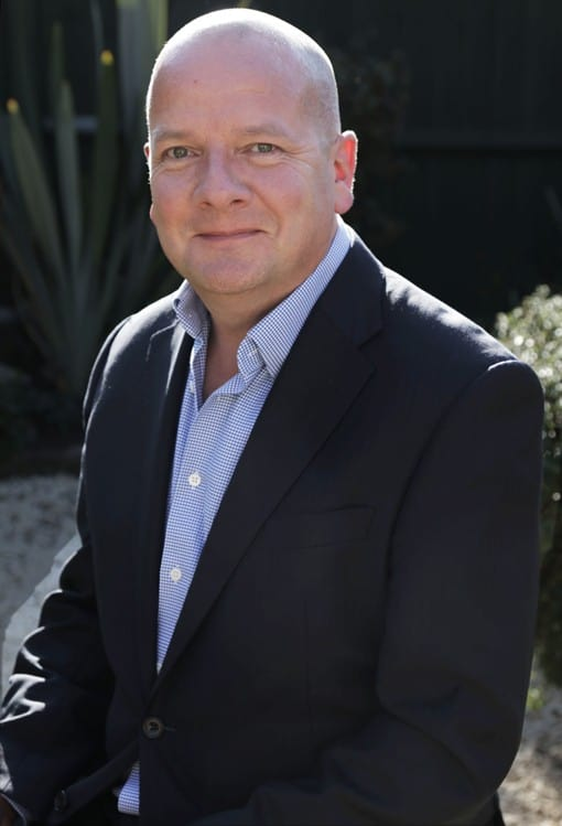 Advice from the Experts: Ken Waterhouse, Managing Director of Home Care Preferred