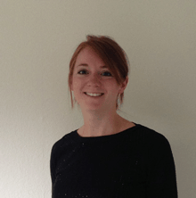 Alison: Sheffield & Chesterfield Franchisee