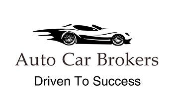Auto Car Brokers Launches Fresh New Website