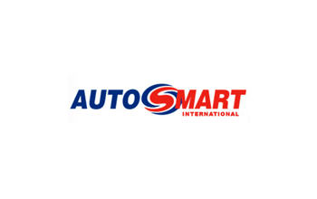 Autosmart Celebrates Being Fit at Forty