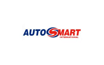 Autosmart Millenials Invest in their Future