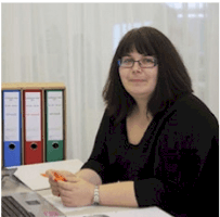 Belinda Whitaker- Franchise Partner, Chippenham