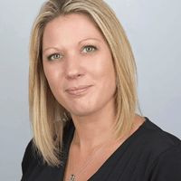 Betterclean Services: Introducing Sarah Wood