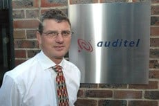 Building a Successful Business with the Auditel Franchise