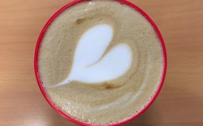 Cafe2U Sets Out 2020 Vision