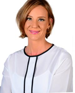 Candice Mileham on the SmartPA Accreditation Programme