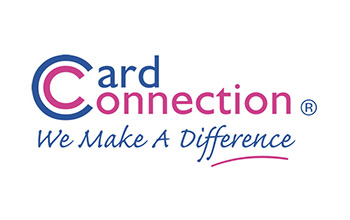 Card Connection Franchisee of the Year Proves He's One in a Million!
