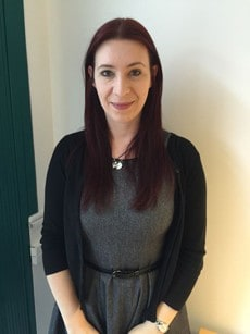 Caremark (Barnsley) appoints manager for complex needs services