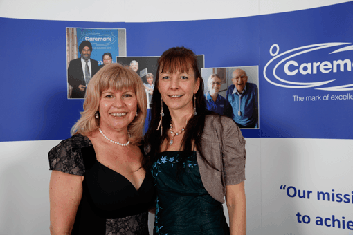 Caremark (Oldham) Joins Professional Oldham Networking Group