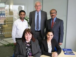 Caremark to launch in India in May 2015
