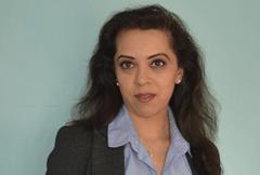 Case Study – Nusrat Ali