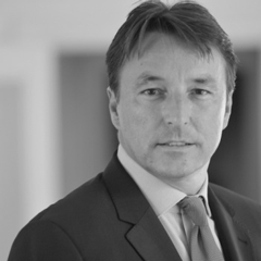 Case Study – Olaf Grewe, Franchise Owner, Germany