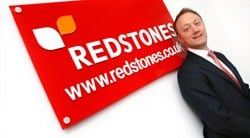 Change your life – start 2015 with a Redstones franchise