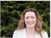 Chereen McCarthy – Franchise Partner, Chelmsford