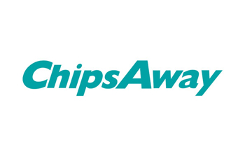 ChipsAway achieve a coveted 5* rating on TrustPilot