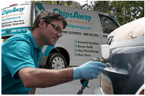 ChipsAway's longest ever running TV campaign already drives record demand!