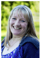 Christina Gray- Franchise Partner, Southampton
