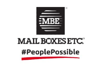 """mailboxes etc case study This case study is part of our """"4 questions of marketing"""" feature, that's running   people were, by and large, happy with the mailbox that they got from  because  everyone who tried it loved the extra space, better features, etc."""