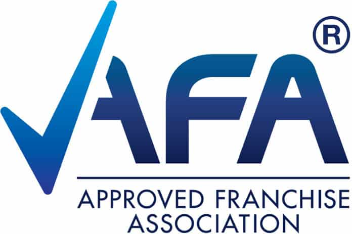 Diamond Home Support Are Proud AFA Members!